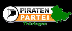 Wahlkreis 192