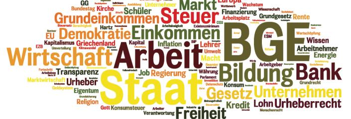 Banner-Fahnenbegriffe-Piraten (Heinrich-Böll-Stiftung_CC-BY-NC-ND)