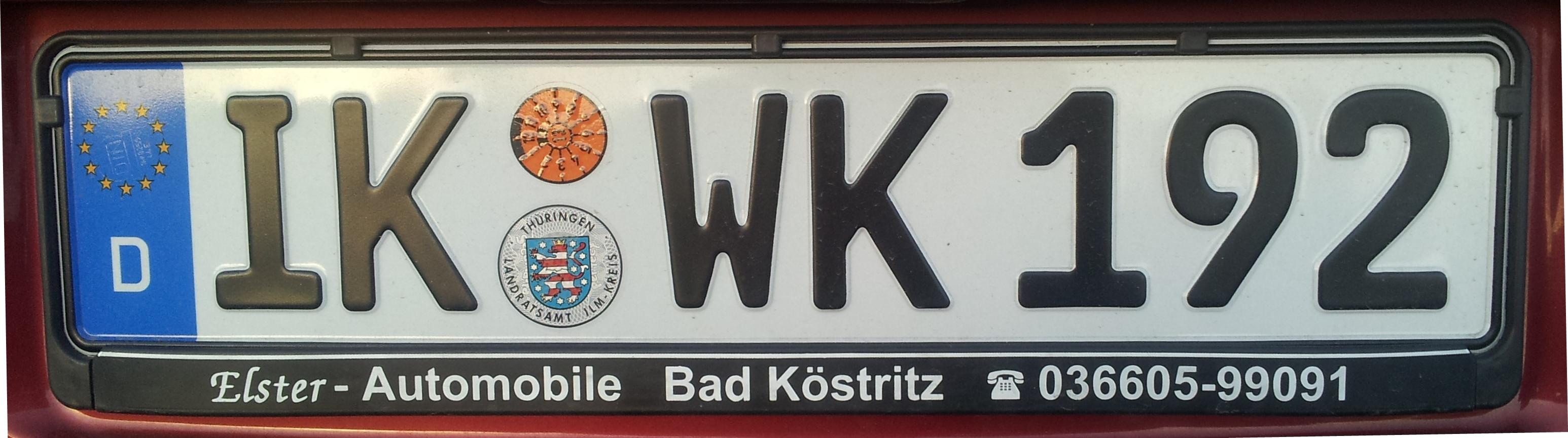banner-ik-wk_192 (Kaßbohm cc-by-nc-sa)