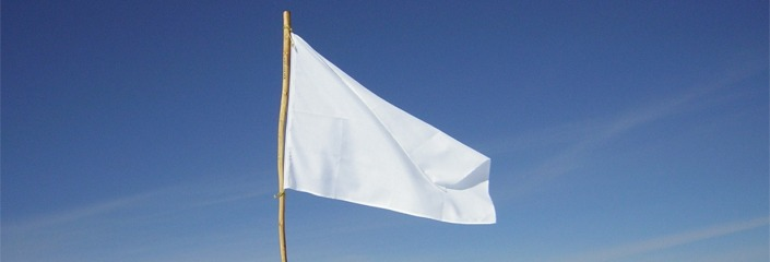 1024px-White_Flag(CC BY-SA 3.0 wikipedia)